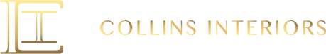 Collins Interiors